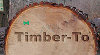 Timber-To - Round Timber Marketing